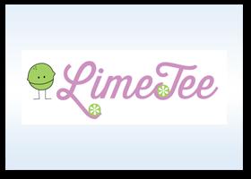LimeTee