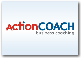 ActionCoach SparkActivators