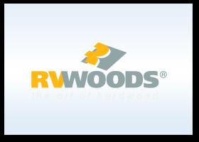 RVWoods