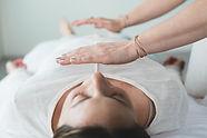 reiki healing client.jpg