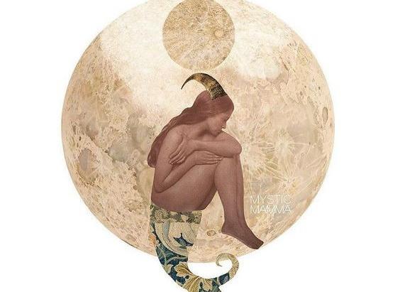 Full Moon Update: Capricorn