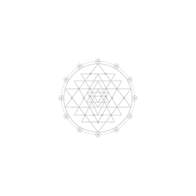 yantra_edited.png
