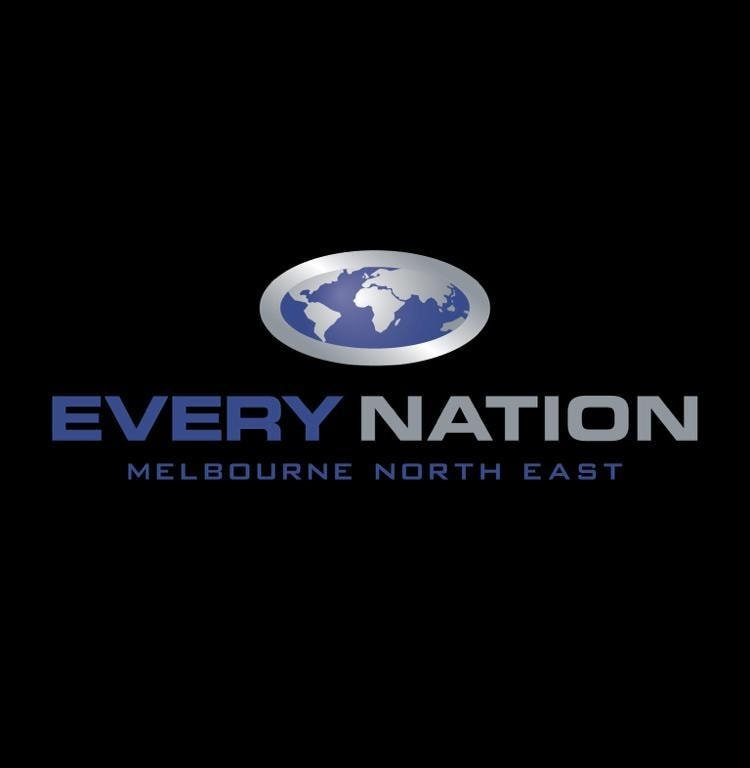 everynationmelbournenortheast_official_l