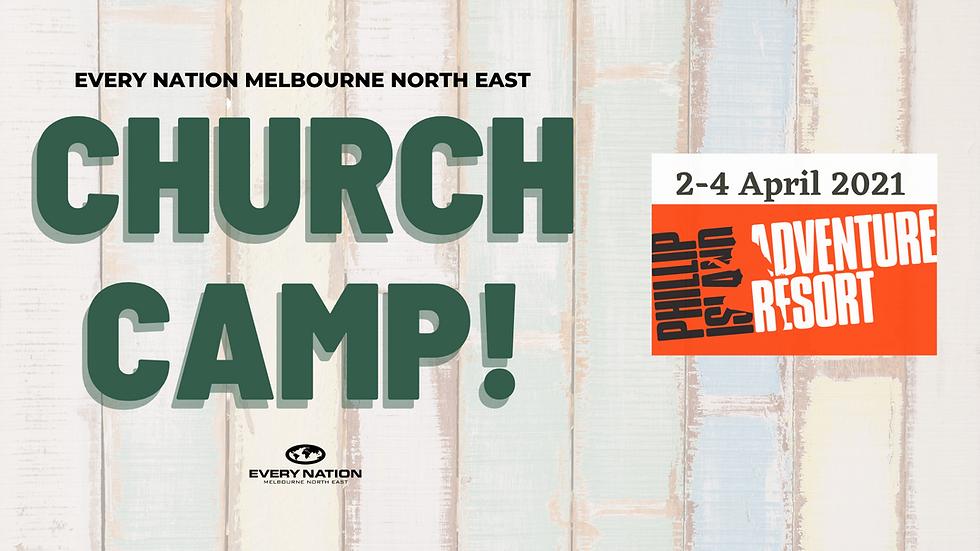 church_camp_apr2021_no_qr.png