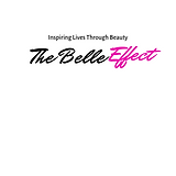 The Belle Effect-14.png