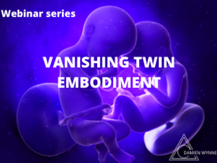Copy of DNA Embodiment small thumbnail.p
