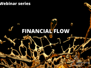 FINANCIAL FLOW small thumbnail.png