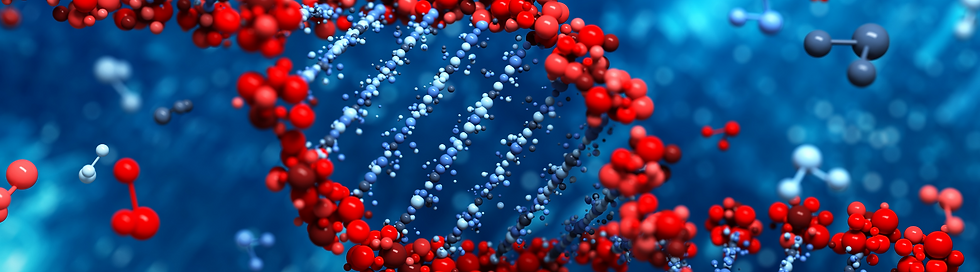 DNA EMBODIMENT website header.png