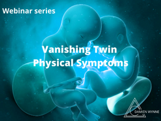 Vanishing twin physical symptoms YouTube thumbnail.png