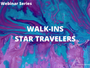 STAR TRAVELERS small thumbnail.png