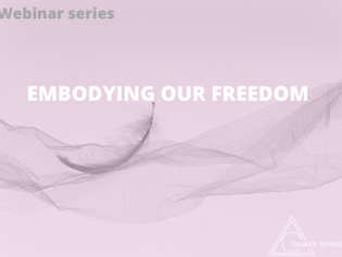 Freedom small thumbnail.png