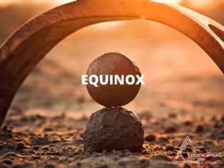EQUINOX small thumbnail.png