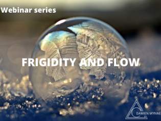 Frigidity and flow small thumbnail.png