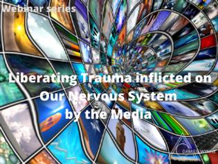 Liberating trauma etc...small thumbnail.