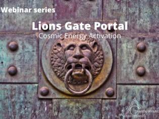 Lions Gate Portal small thumbnail.png