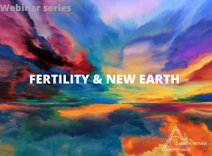 Fertility small thumbnail.png