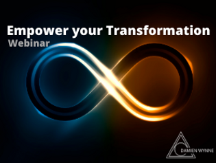Empower your transformation small thumbn