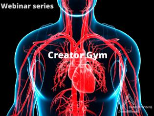 Creator's Gym small thumbnail-2.png