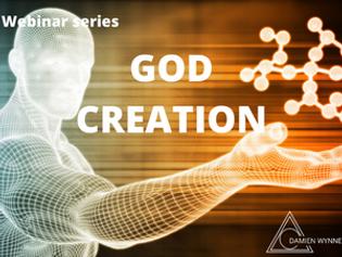 GOD CREATION small thumbnail.png