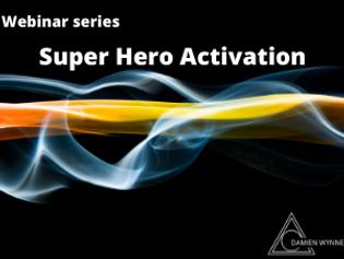 Super hero Activation small thumbnail.png