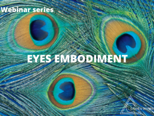 Eyes Embodiment small thumbnail.png
