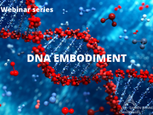 DNA Embodiment small thumbnail.png