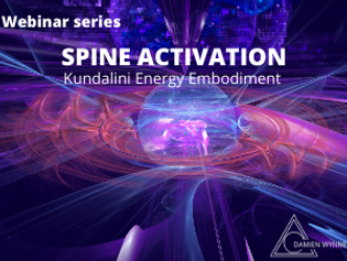 Spine activation small thumbnail.png