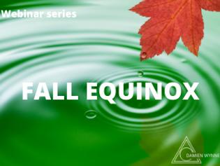 FALL EQUINOX small thumbnail.png