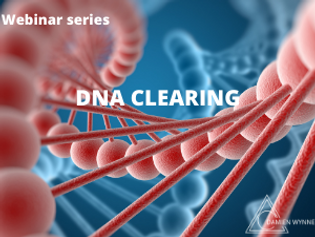 DNA Clearing small thumbnail.png