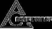 Damien Logo black.png
