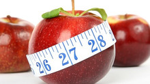 Why are apples great for weight loss?