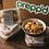 Thumbnail: Prepp'd