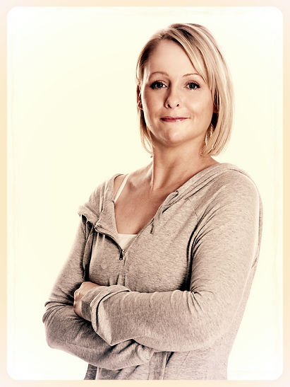 Jane Dowling, Fitness,  London, Bermondsey, Fitness, Studio