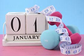 New Year Fitness Resolution.jpg