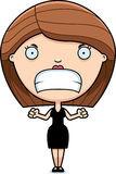 Menopause- I hate hormones!
