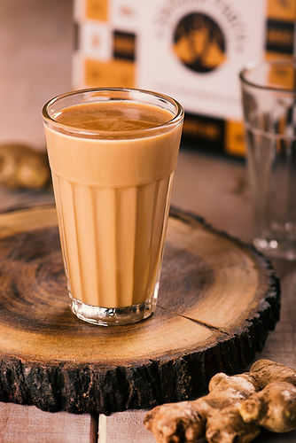 Copy of Ginger Tea.jpg