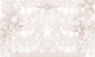 3kokomioABOUTweb1140x680 .png