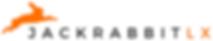 Logo_–_Jackrabbit_with_orange_LX.png
