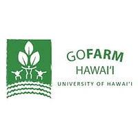 gofarm_logo.jfif