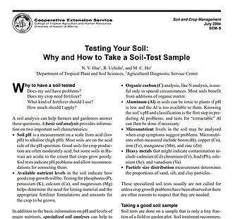 soilsample_CTHAR.JPG