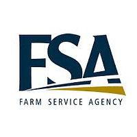 FSA-logo.jfif