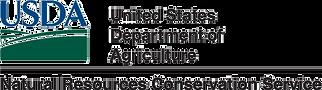 USDA NRCS logo trans.png