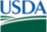 USDA color logo-1.jpg