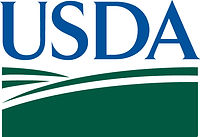 USDA color logo-1.jpg