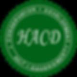HACD-Logo.png