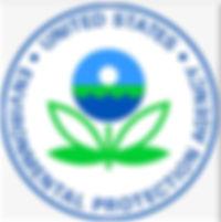 epa_logo.jfif