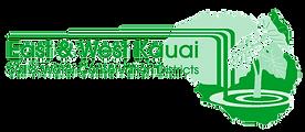 E & W Logo_trans.png