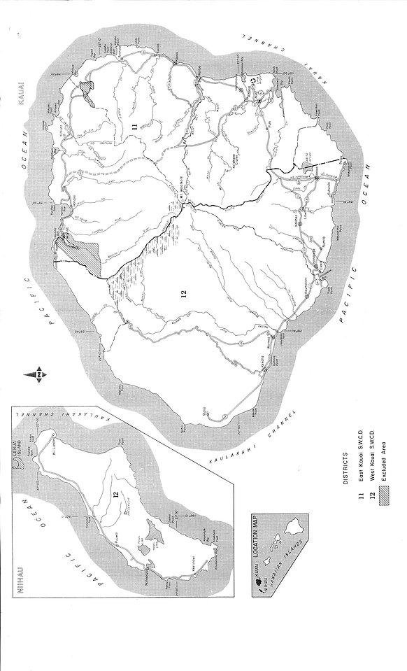 DistrictsMap_1977.pdf.jpg
