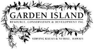 GIRCD logo.png