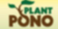 plantpono_logo.png